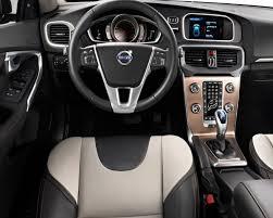 2018 volvo v40. contemporary volvo 2018 volvo v40 interior intended volvo v40 o