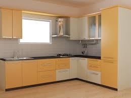 small indian modular kitchen designs design