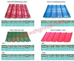 used metal roofing corrugated metal roof used corrugated roof sheet roof insulated sheet metal s metal used metal