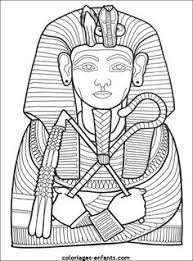Small Picture Free Printable Ancient Egypt Coloring Pages For Kids Egypt Unit