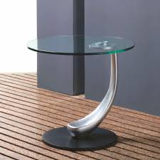 modern end tables. Cool Beautiful Glass End Tables For Living Room 47 On Hme Designing Inspiration With Modern