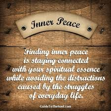 Inner Peace Quotes Awesome Finding Inner Peace Quotes Tumblr Quotes To Remember When You Feel