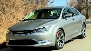 2018 chrysler 200 redesign.  200 2018 chrysler 200 modern sedan exterior design interior engine on the  road and chrysler redesign