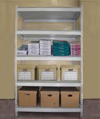 storage racks shelvings shelvings steel structures