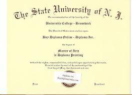 Fake Diploma Samples Buy Diploma Online