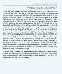 pharmacy school essay examples Like Success dentistry essays essayedge college essaygraduate school admission essay examples