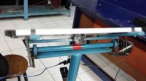 solar tracking move solar panel using motor servo and arduino