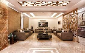 illuminated false ceiling illuminated false ceiling false ceiling designs india