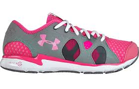 under armour breast cancer. under armour breast cancer s