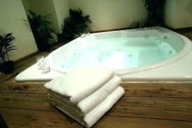 best way to clean bathtub jets how to clean tub jets with baking soda cleaning bathtub best way to clean bathtub