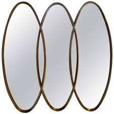 Mid Century Modern Sunburst Mirrored Wall Sculpture. Decorate Entryways,  Kitchens, and Living Rooms