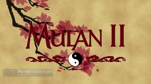 mulan essay best images about mulan disney disney mulan mulan  mulan 2 movie collection blu ray review in 1998 disney continued the renaissance of their animation