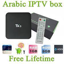 Arabic iptv box Forever free royal bein sky live stream sports channels  Marstv smart tv set top box 1GB/8GB|arabic iptv box forever|iptv box  foreverarabic iptv box - AliExpress