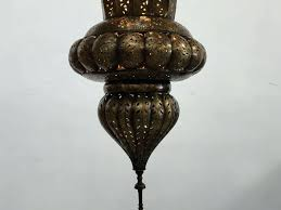 full size of extra large moroccan chandelier century brass in pinto style for pendant lighting