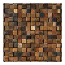 mosaic tiles in ahmedabad म स क ट इल स अहमद ब द gujarat mosaic tiles in ahmedabad
