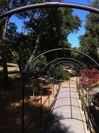 pin on bella garden