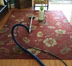 area rug cleaning cost metro detroit melbourne fl magnus lind com beautiful rug s in melbourne