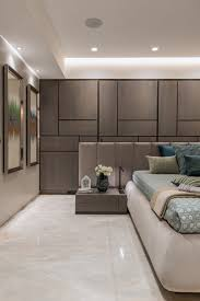 Image False Ceiling Pinterest Simple Yet Luxurious Home Interiors Luxury Homes Interior