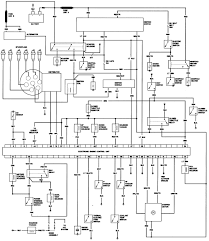 wiring 1982 jeep cj7 wiring harness diagram rally pac top cjs wiring harness at Cj7 Wiring Harness