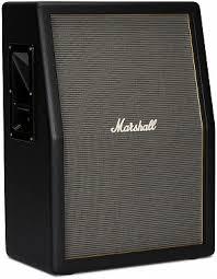 Купить <b>Гитарный кабинет MARSHALL</b> ORI212A-E <b>ORIGIN</b> ...