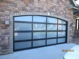 modern glass garage doors modern glass garage doors photo 1 modern glass garage doors uk