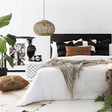 beautiful furniture pictures. stunning new cushion collection my favourites would be beautiful tan leather with bone details and hide furniture pictures