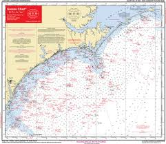 Neuse River Depth Chart Greasechart Com