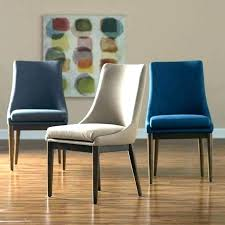 best fabric for reupholstering dining room chairs to chart reupholster d