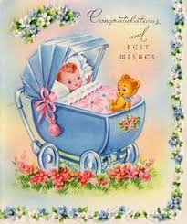New Baby Congratulations Cards 92 Best Baby Congratulations Images New Baby Boys Babys New Baby