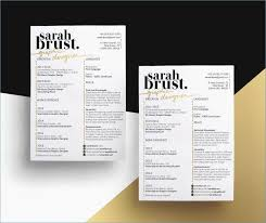 Brochure Template Word Magnificent Word Brochure Templates Free Tri Fold Unique File Templates Start