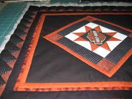 harley davidson carpet allaboutyouth net