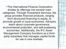 medium to large size of ifc asset management company linkedin llc amc jobs glassdoor london internship