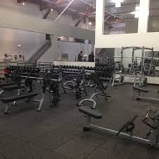 photo of belmont athletic club long beach ca united states