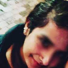 Seit Ende April verschwunden - Musste Saman (18) sterben, weil sie nicht  ihren Cousin heiraten wollte? - 20 Minuten