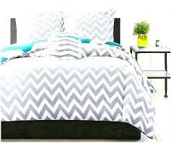 grey chevron comforter pink pink and grey chevron comforter