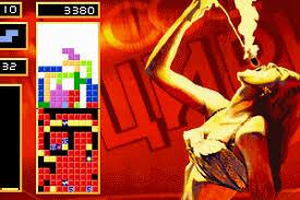 Image result for super tetris