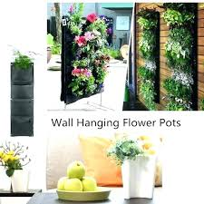 plant holders for wall wall potted plant holder wall mounted plant holder wall plant holders decorative hanging vase flower mounted wall potted plant holder