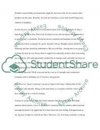 classmates evaluation personal statement example topics and well  classmates evaluation essay example