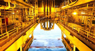 Storage Tank Inspection Audit And Calibration Oil And Gas