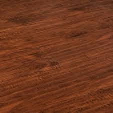 vesdura vinyl planks 4 2mm pvc lock prominent collection