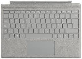 tastatur kennenlernen kinsachsenr