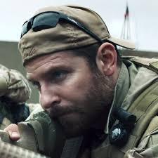 American Sniper von Clint Eastwood: Zweifel sind tödlich - DER SPIEGEL