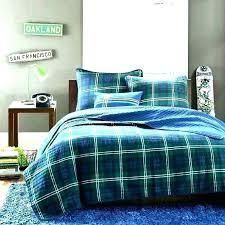 bedding sets for men – remontite.info