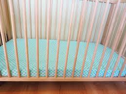 A crib sheet ...