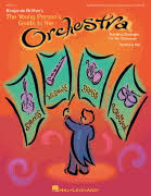 The Young Person's Guide to the Orchestra - Teaching Strategies for the  Classroom and Beyond | Hal Leonard Online