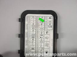 mini cooper radio wiring diagram wirdig mini cooper fuse box diagram 2002 mini cooper wiring diagram 2006 mini