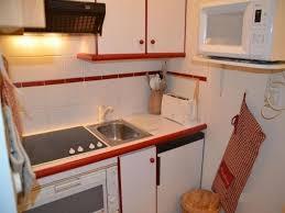 Apartment Appartement 5 Personnes Cuisine équipée Aux Pieds Des