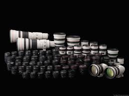 6 must have lenses for wedding photography slr lounge Wedding Photographer Lens Kit 6 must have lenses for wedding photography wedding photography lens kit