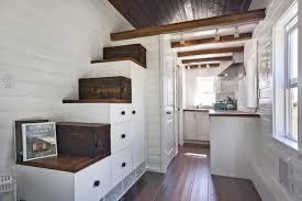 tiny house furniture. Tiny House Furniture Catalogs
