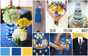 2012-Wedding-Color-Blue-Yellow-and-Navy.jpg